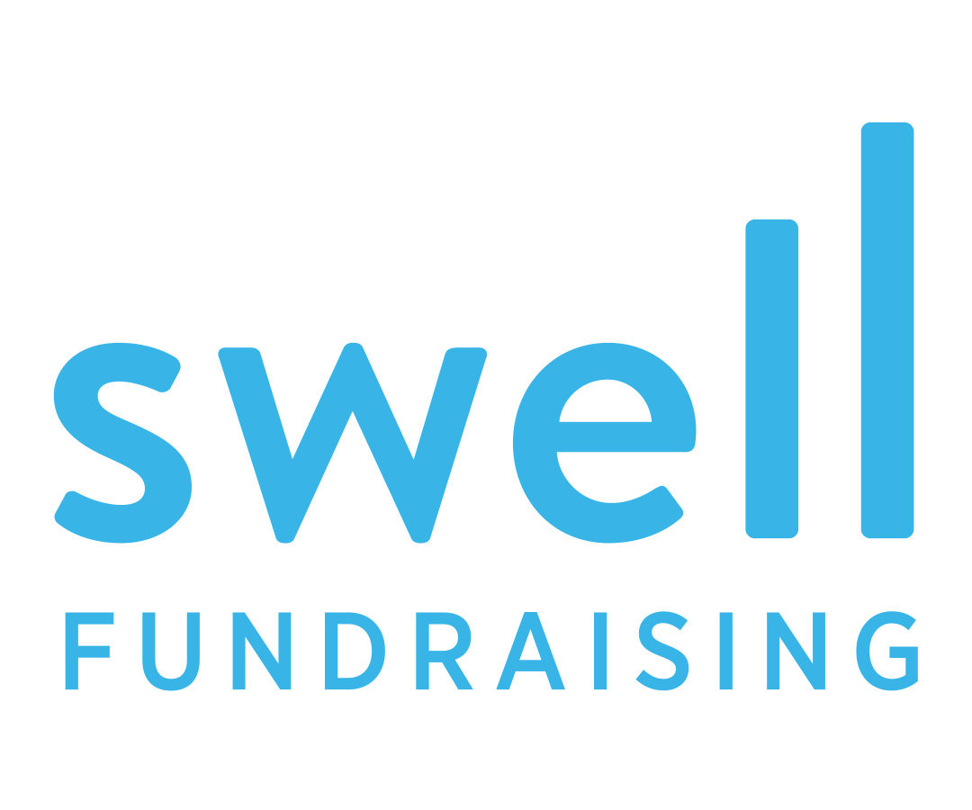 swell transparent background (1).png