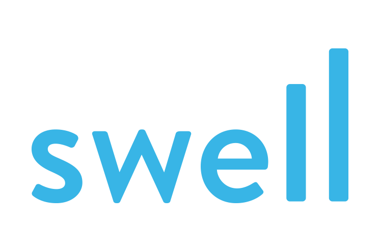 swell_just_website.png